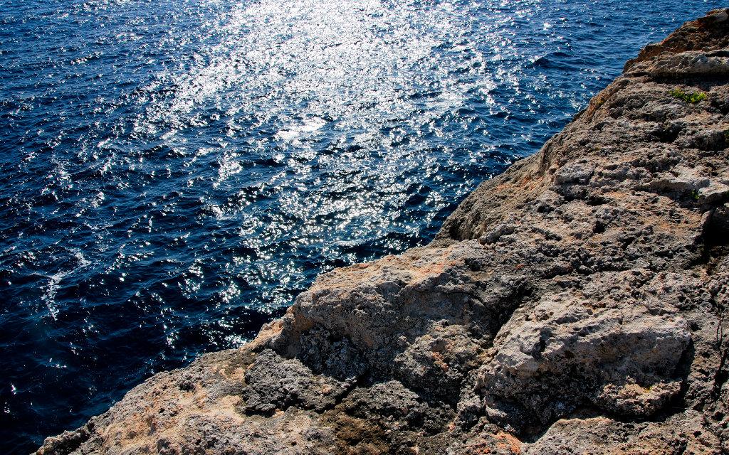 Menorca ES 2009 2010
