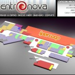 centronova2