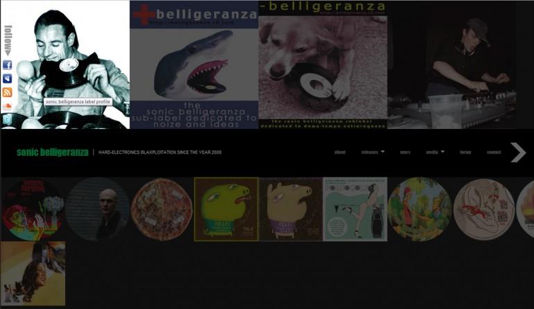 belligeranza1