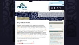 dbpedia0