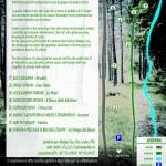 flyerA5_retro_web