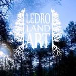 ledrolandart_video1