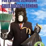 magilla4president_SPAZZINO