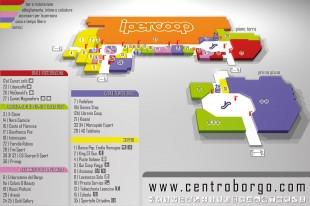 mappa_borgo