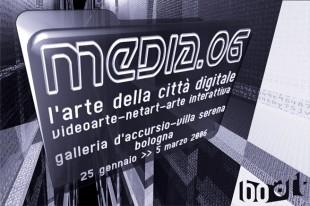 media06_01