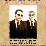 wantedA6_agenti