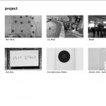 project Archives - Valentina Miorandi - Valentina Miorandi